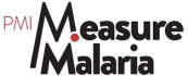 PMI MEASURE Malaria for Malaria Programs